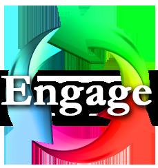 Engage-Logo-Final