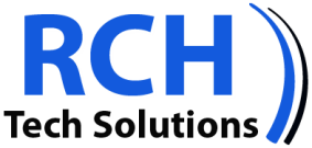 RCH Tech Solutions